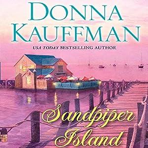 Sandpiper Island Audiobook
