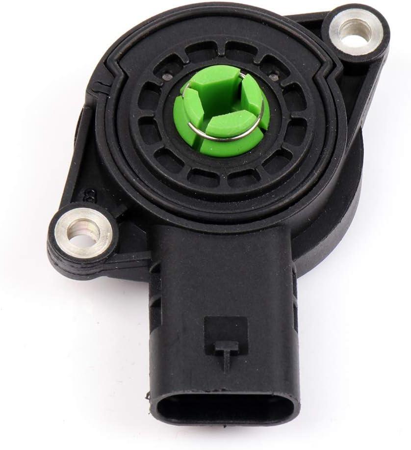 2 Replacement for Audi 08-10 A5 Quattro 06-10 A8 TT Quattro Remote Car Key Fob