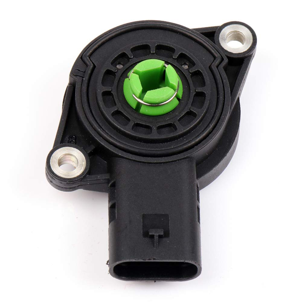 Aintier Automotive Replacement Engine Intake Manifold Runner Control Valve Fit For 2008-2013 Audi A3 2009-2013 Audi A3 Quattro 2009-2014 Audi A4 2013 Audi A4 allroad 2009-2014 Audi A4 Quattro
