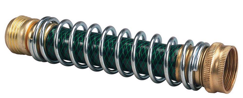 Amazon.com : Orbit 27290N Hose Protector With Coil Spring : Hydraulic Hoses  : Garden U0026 Outdoor