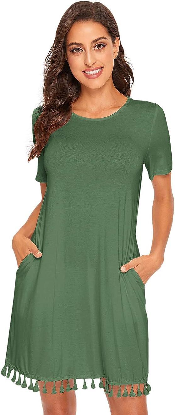View Amazon T Shirt Dress Pics