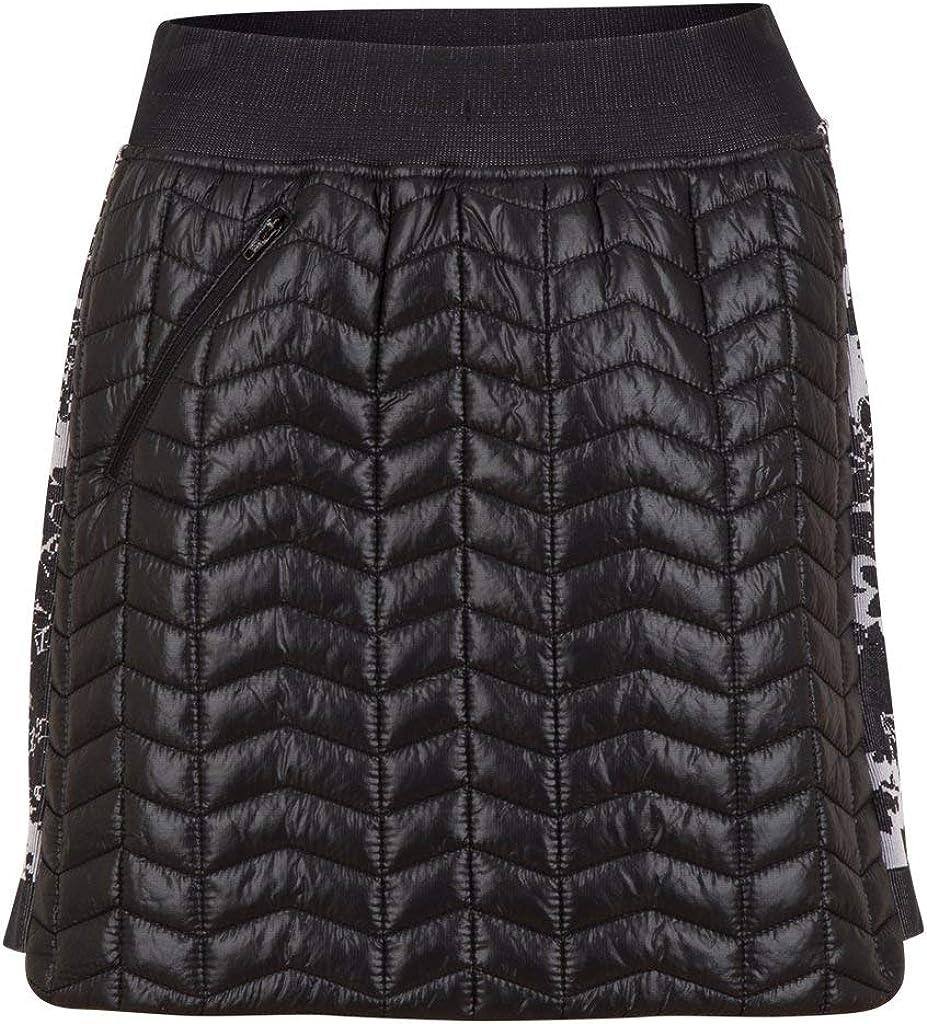Krimson Klover Matterhorn Skirt