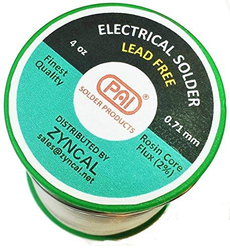 pai-solder-4-oz-lead-free-no-clean-rosin-core-flux-for-electrical-electronics-pcb-circuit-repair-com