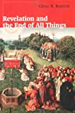 Revelation and the End of All Things
