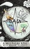 Gaia, Alex Andor Skanavis, 1466915366