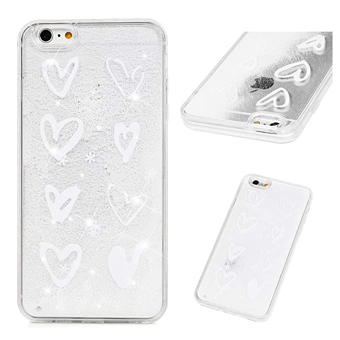 coque iphone 6 sapin