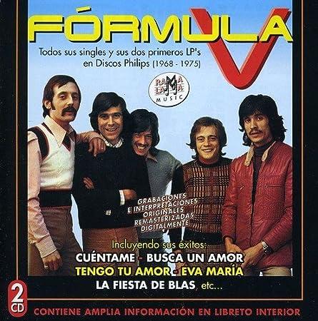 Descargar En Español Utorrent Todos Sus Singles Y Sus Dos Primeros Lp' Formato Kindle Epub