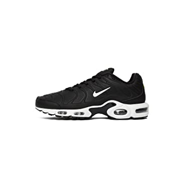 schuhe herren air nike plus