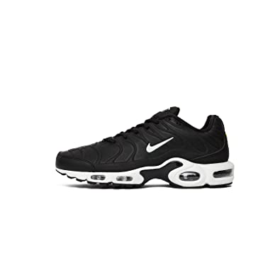 huge selection of really cheap sale retailer Nike Air Max Plus VT TN1 Tuned Men's Shoes