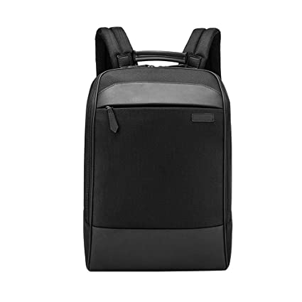 34c0793ce457 Amazon.com: luofeisi Backpack Business Backpack Men's Sports and ...