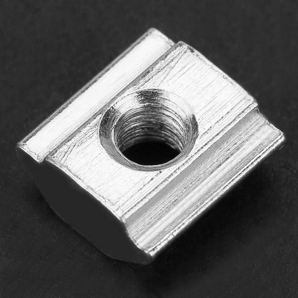 RENCALO Leder Handwerk Werkzeuge Loch Mei/ßel Gravur Stitching Punch Tool Set 2 3mm 5 10 Zinke
