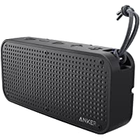 Anker Sport XL 16W Portable Bluetooth Speaker w/ 2 Subwoofers