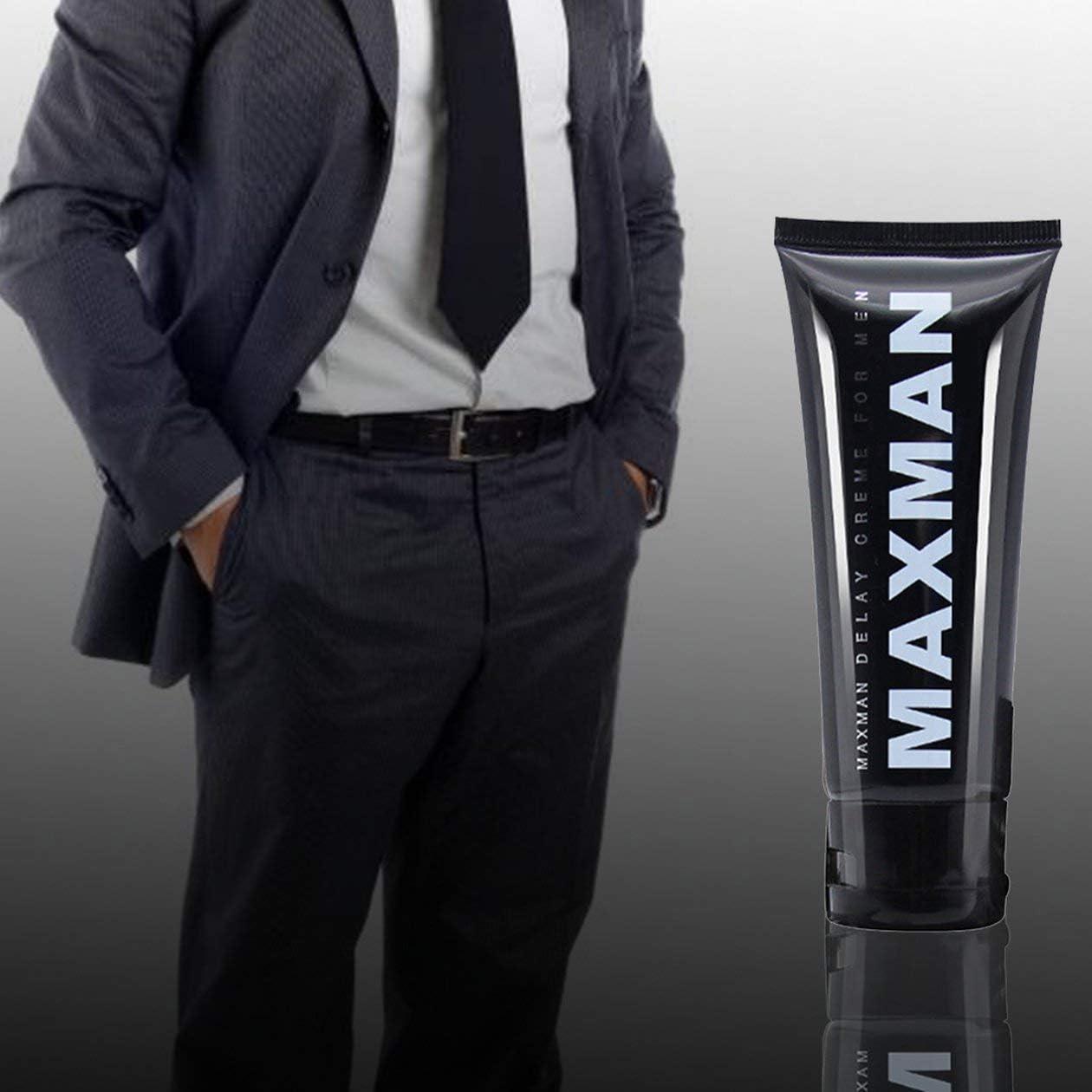 HONZIRY Productos para agrandar el pene Masculino Aumentar ...