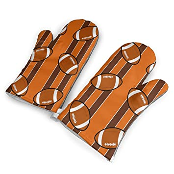 Amazon.com: Cleveland Browns Tela (3886) Guante de ...