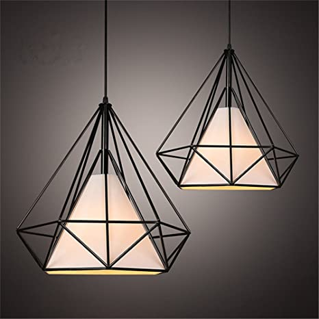 Wrought Iron Lighting Fixtures Modern Pendant Lights Kitchen Island