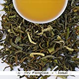 2018 Darjeeling First Flush Black Tea | The Famed RR Clone of Runglee Rungliot | 500gm (1.1 pound) | Darjeeling Tea Boutique