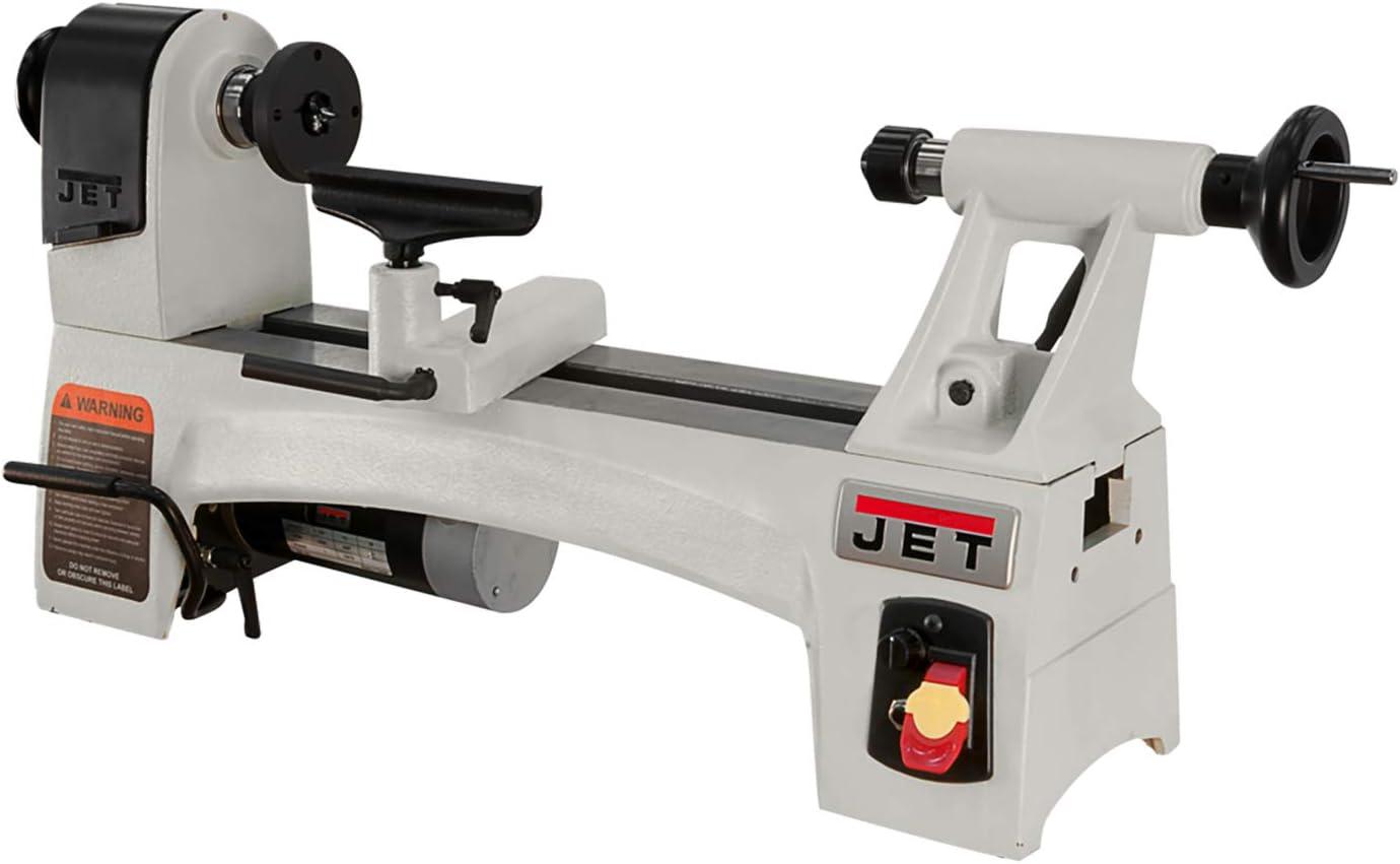 JET JWL-1015VS 10