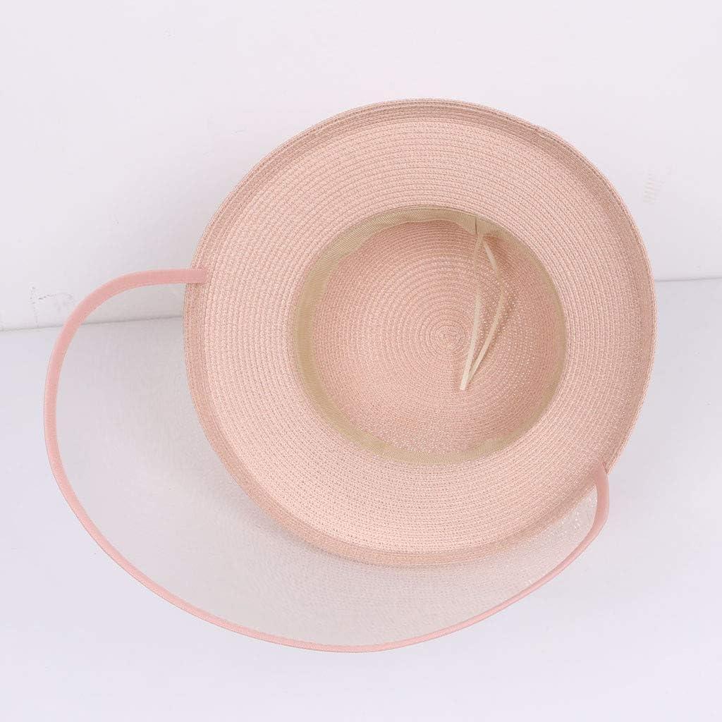 Sombrero antivaho saliva anti saliva antisalpicaduras sombrero protector de paja tapa a prueba de polvo