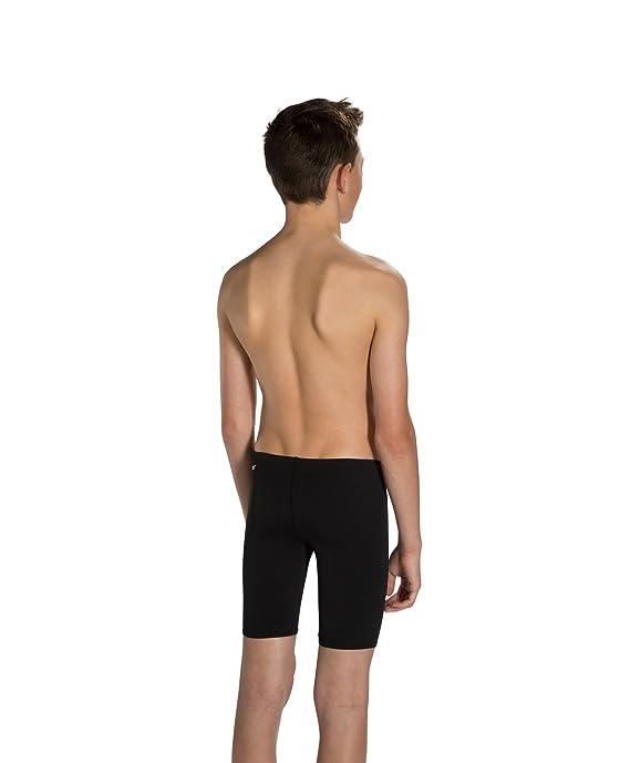 S-XXL WSHT AM Speedo Herren Badeshorts orange Swim Shorts Scope 16