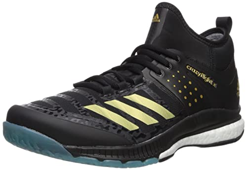 Adidas Crazyflight X Mid Zapatilla para Voleibol para Hombre