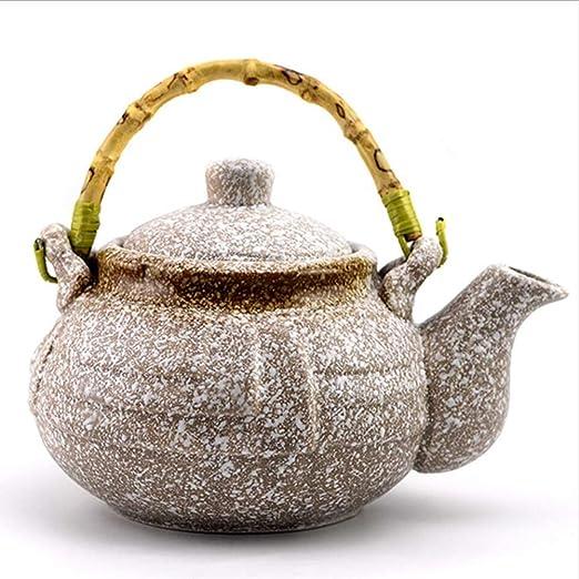 FENPING-teapot Cafetera Tetera Tetera Cafetera Cafetera Espresso ...