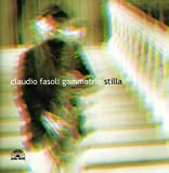 Stilla by Claudio Fasoli