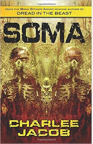 Book Soma