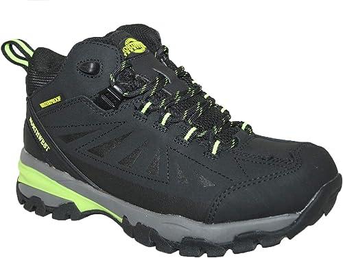 Footloose.Shoes Northwest Territory