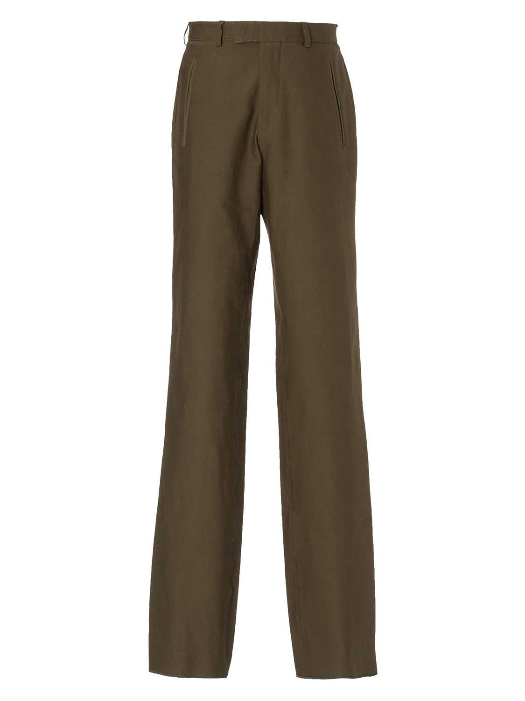 STRENESSE Men trousers