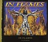 In Flames: Clayman [Re-Issue] (Audio CD)