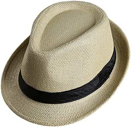 2b2497a920f66 Shopping 3 Stars   Up - Fedoras - Hats   Caps - Accessories - Men ...