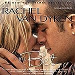 The Bet   Rachel Van Dyken