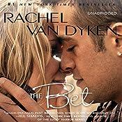 The Bet | Rachel Van Dyken