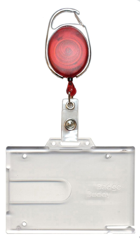 Fogun Mini Digital Car LCD Display Indoor Outdoor Thermometer 12V Vehicles 1.5m Cable Sensor