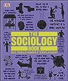 Bargain eBook - The Sociology Book