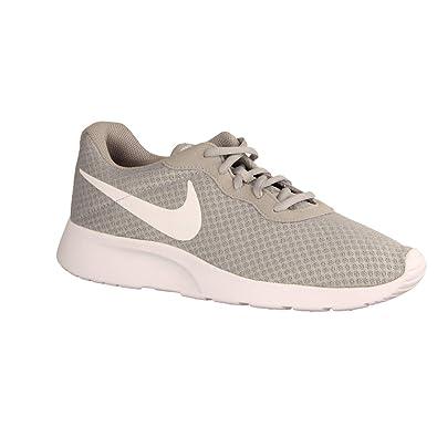 nike tanjun herren khaki Kaufen Nike Damen,Herren und kinder