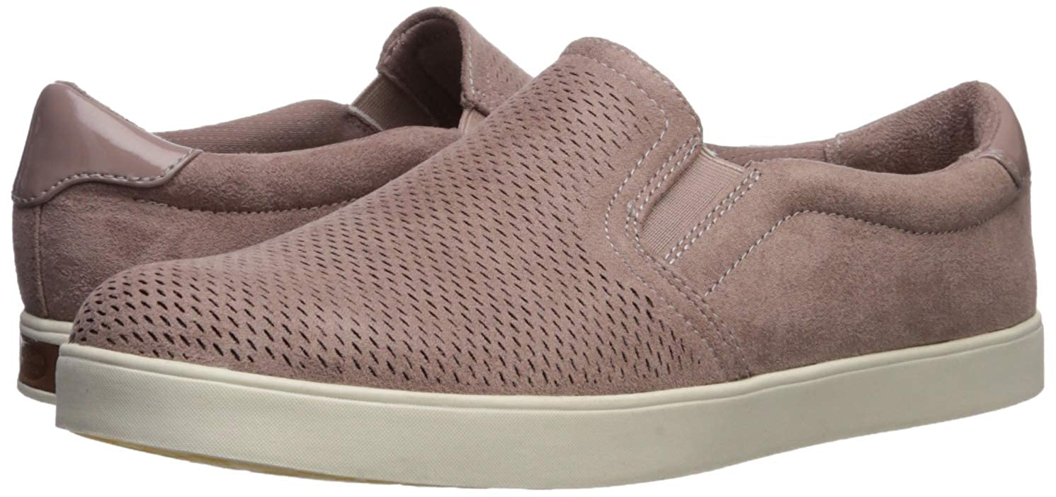 73a721e3521e Amazon.com  Dr. Scholl s Shoes Women s Madison Sneaker