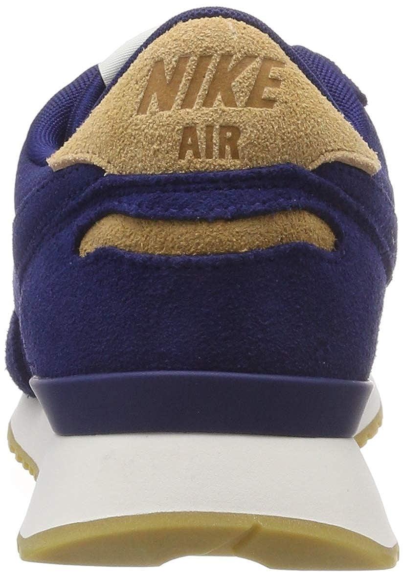 Nike Nike Nike Air Vrtx LTR, Scarpe da Ginnastica Uomo | Di Qualità Dei Prodotti  64303b