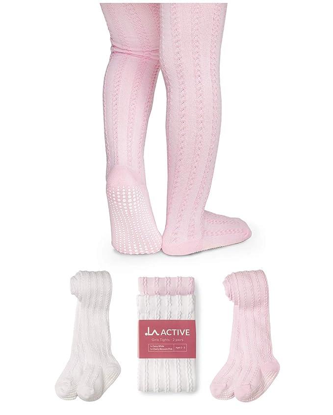 0-3T Baby Girls Tights Christmas Stocking Infant Halloween Legging Pants Toddler Socks 3Pcs