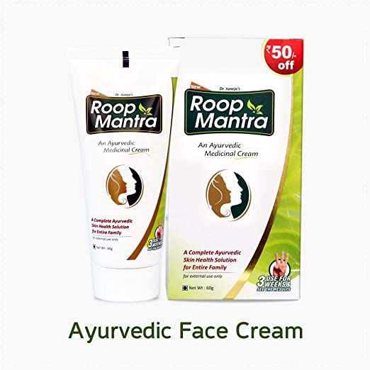 Acne & Blemish Treatments Skin Care Hearty Roop Mantra Anti Acne Combo Zero Pimple Gel 15gm Cucumber Face Wash 50ml Pretty And Colorful