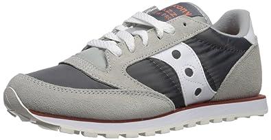 a1fd7bad25a73 Saucony Women's VERSAFOAM Excursion TR13 Road Running Shoe, Black, 8 M US