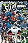 Superman: Man Of Steel Vol. 3 (Superman: The Man of Steel)