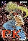 Player Kill, Tome 14 par Lee