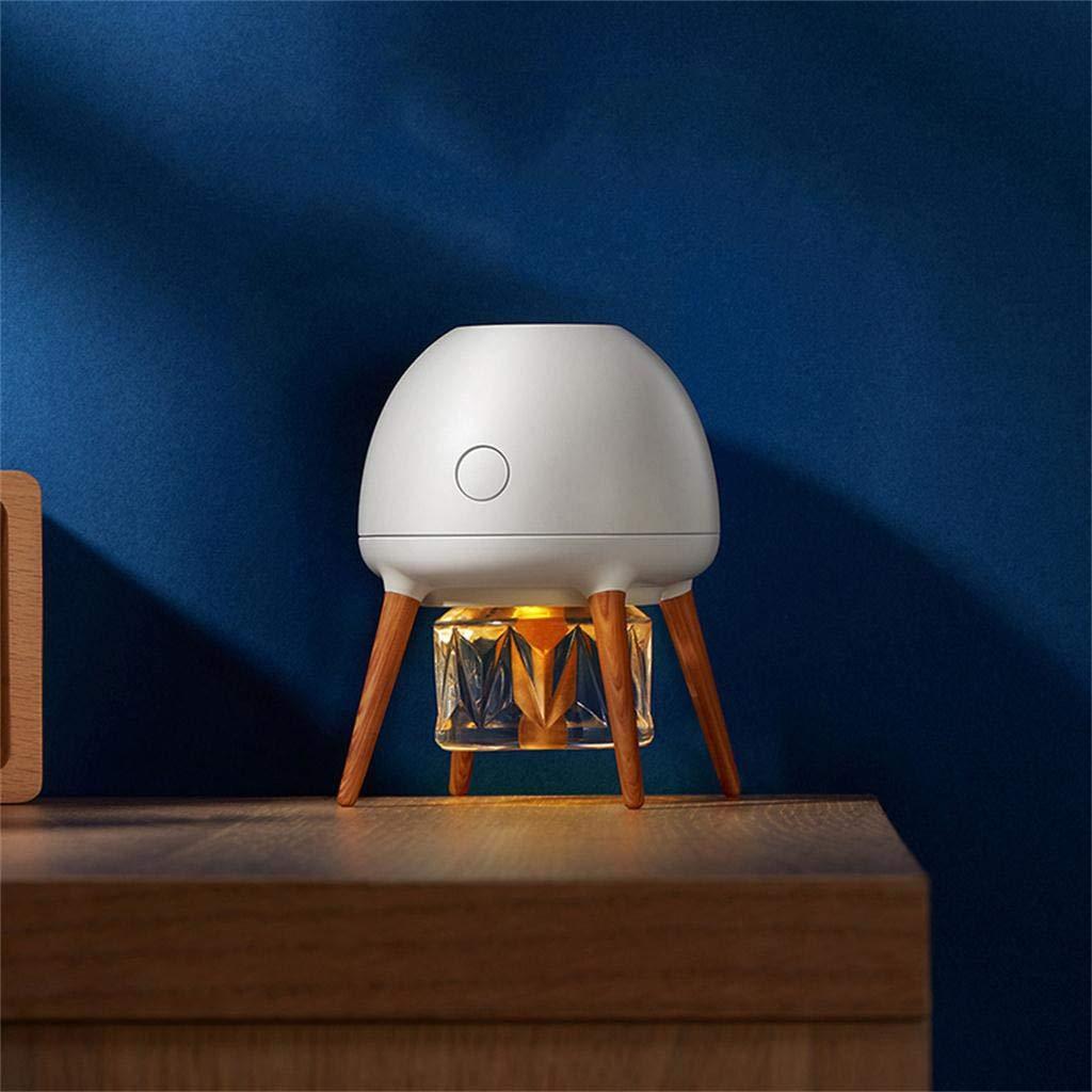 Dormitorio L/ámpara de Mosquitos USB de 1,5 W Estudio 12 x 12 x 15 cm ToDIDAF Mosquitera electrotermica hogar LED Repelente de Mosquitos con l/íquido Repelente para Sala de Estar