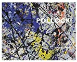 Interpreting, Pollock, Jeremy Lewison, 1854372890