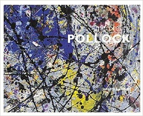 Pollock Interpreting