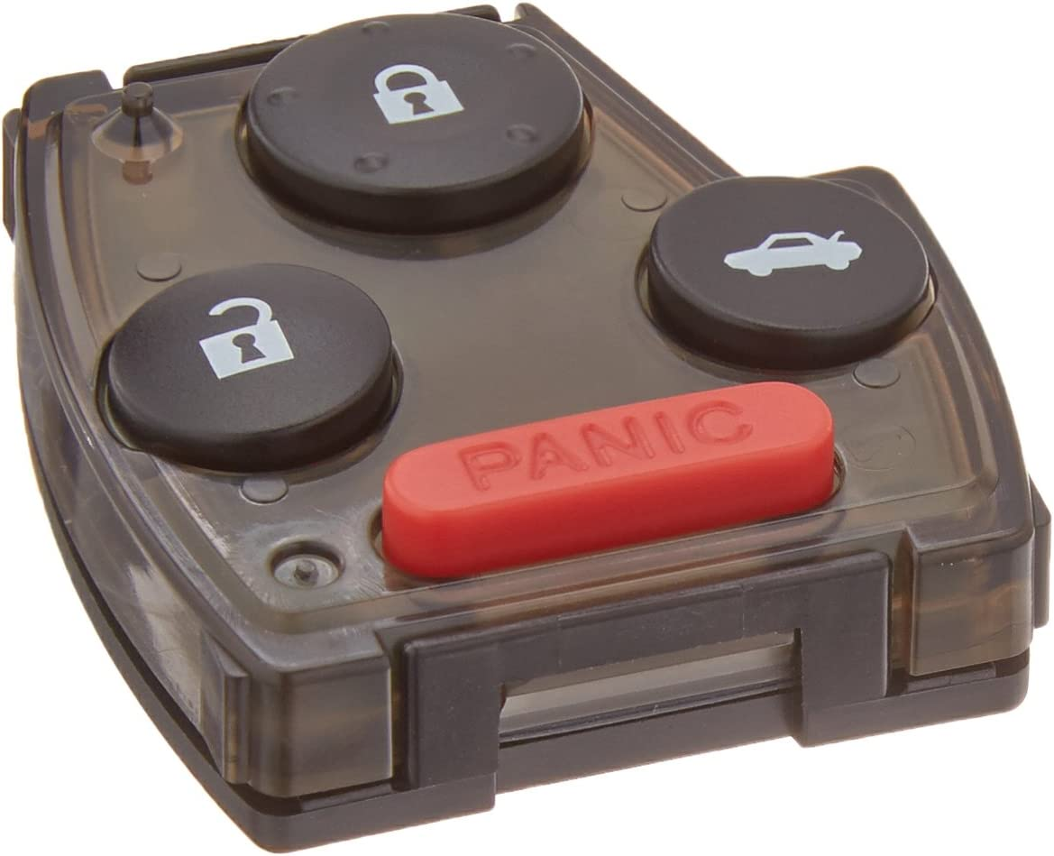 72147-TR0-A01 Genuine Honda Keyless Module Assembly