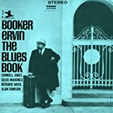 Blues Book by Booker Ervin