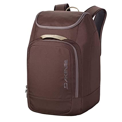 b98b470cf543 Amazon.com  Dakine Unisex Boot Pack 50L Bag  Sports   Outdoors