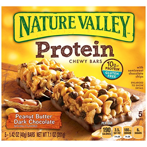 Nature-Valley-Peanut-Butter-Protein-Bar-Peanut-Butter-Dark-Chocolate-5-Count